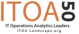 The ITOA Landscape